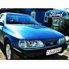 Ford  Sierra 87-93г.в.