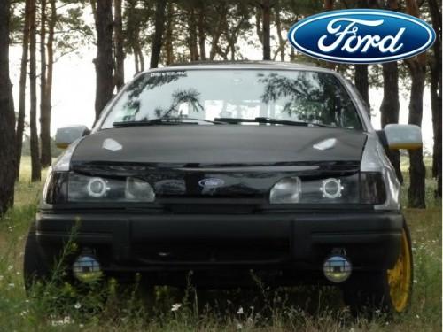 Ford Scorpio 85-92г.в.