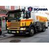 Scania 4 серия