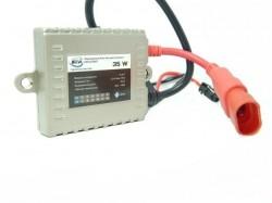 Premium Fast-start AC 35W