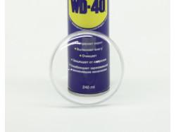 D90/92*H12-3mm