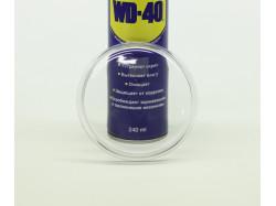 D96/101*H15-3mm